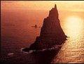 组图:全球十座迷人无人岛 马尔代夫群岛上榜
