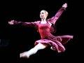 捷克顶级芭蕾舞团献演
