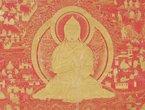 组图:世博会上的西藏民俗文化 显露智慧之光