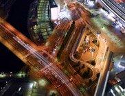 世博助推中国经济发展模式转型