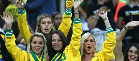 世界杯PK世博会,谁更精彩?