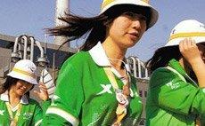 上海世博会,不必刻意追求7000万