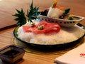 世博园3000元日本料理