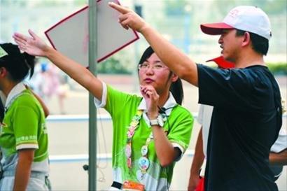上海企业联合馆国企招聘 千余职位收百份简历