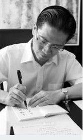 周汉民:世博再塑中国形象 上海直接受益
