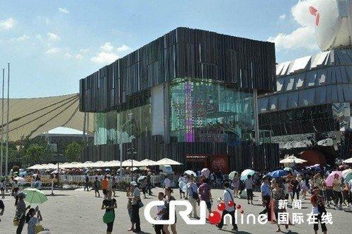 香港周将邀多名重量级港星 将发放千张入场券