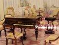高清:探秘肖邦博物馆 多媒体亲近钢琴诗人
