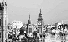 英国建筑平均寿命132年