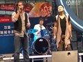 视频:中德音乐家联袂献唱 歌声传递友城之谊