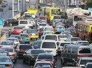 交通问题的启示