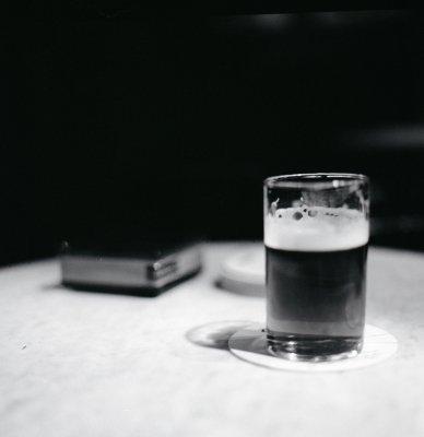 """世博会啤酒也""""聚会"""" 德国爱尔兰黑啤受青睐"""