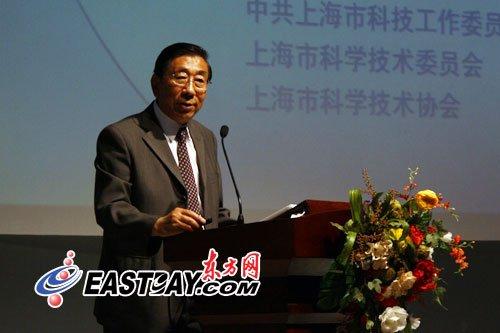 沈阳大学校长:低碳生活可避免的三大消费观