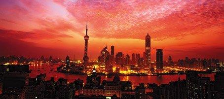 后世博的上海会更宜居吗