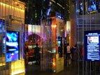 光影通透展活力 香港馆打造无限城市