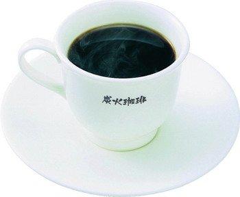 世博轴特色餐厅:真锅咖啡
