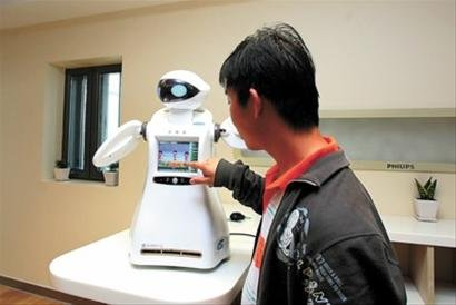 """""""沪上生态家""""技术70%为接近生活成熟技术"""