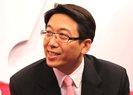 摩托罗拉中国总裁高瑞彬