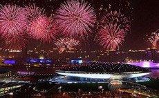 上海世博会是否有机会盈利?