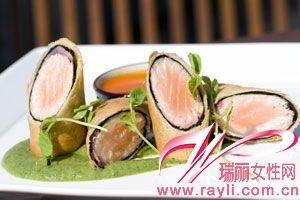 上海10家最好露台餐厅(图)