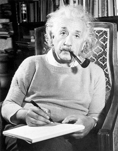 世博时间舱藏爱因斯坦书信 寄语未来充满忧思