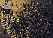 《侨报》:考量上海世博会效益不能只看钱