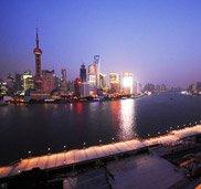 中国世博百年追梦人