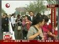 视频:世博迎大客流超百万 破大阪记录创新高