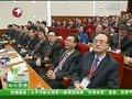 视频:世博高峰论坛今开幕 温家宝出席并致辞