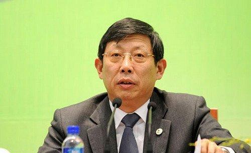 上海市常务副市长:世博安检尽量不动用武警
