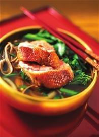 """上海私房菜 """"独此一家""""的味道"""