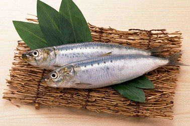 拉脱维亚不能不尝的海鲜