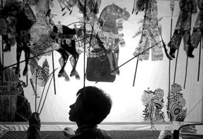 世博园艺人展回族特色节目喜庆宁夏活动周