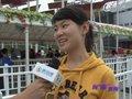 视频:中国馆日游客评世博印象 为祖国感自豪