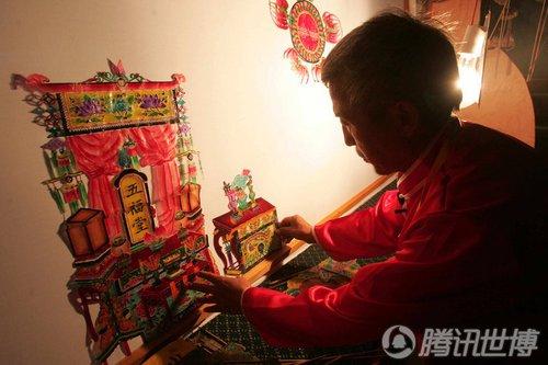 甘肃活动周送千万门票 37省内景区最低5折