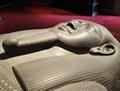 高清:探秘震惊世界的伊斯坦布尔石棺博物馆