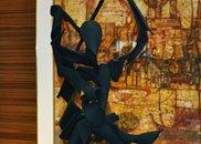 世博艺术品展引领投资新风向