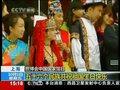 视频:少数民族小白菜游中国馆 共庆祖国生日