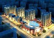 上海馆馆长:给世博参观者一个可预见的未来