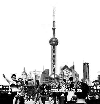 总书记29日参观广东馆 叮嘱倡导绿色生活
