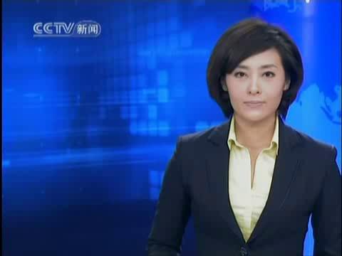视频:上海世博会高峰论坛通过《上海宣言》