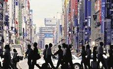如何解决城市化的生活烦恼