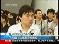 视频:世博热门馆各出招 加速进馆应对大客流