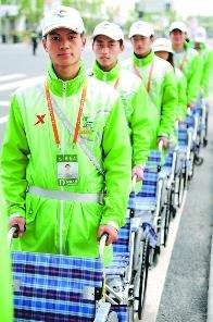 中国馆馆长推荐其他省市展馆向安徽馆学习