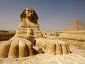高清:濒临毁灭的10大历史遗迹 万里长城上榜
