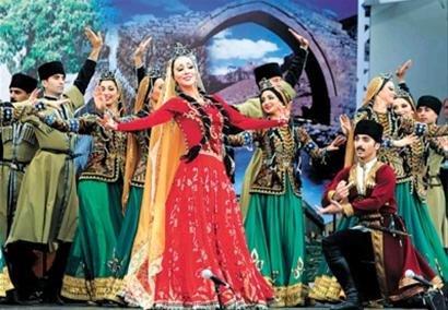 阿塞拜疆阿塞拜疆共和国美女阿塞拜疆美女阿塞拜疆共