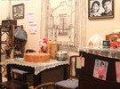 走进中国国家馆 品味三十年时光变迁