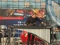 视频:汉堡打击乐队献演 厨具奏出美妙音乐
