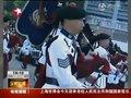 视频:千名艺人献艺香港周 谭咏麟20号将登场