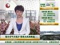 视频:强冷空气今日到上海 48小时内降温10度