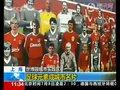 视频:利物浦案例馆踢点球 赢球星签名足球